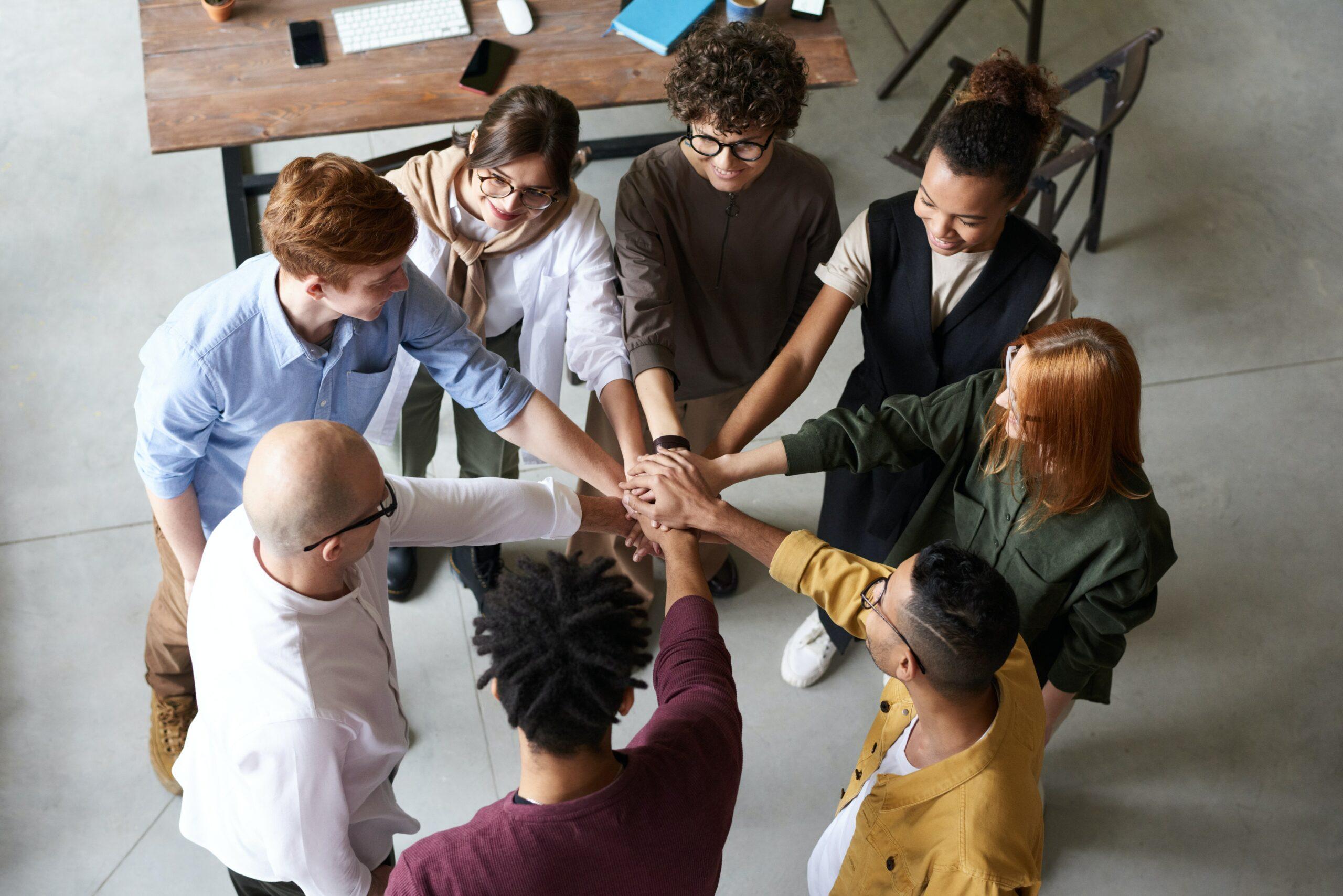 Formation coaching en développement personnel en entreprise ou particuliers